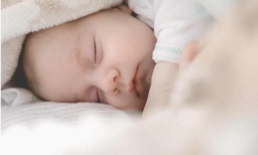 10 astuces pour favoriser le sommeil de votre enfant