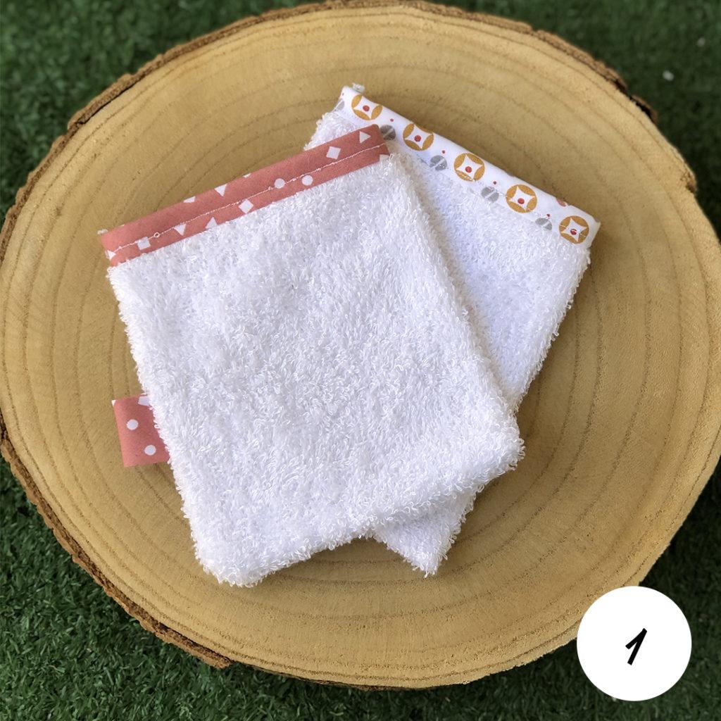 gant-toilette-bebe-developpement