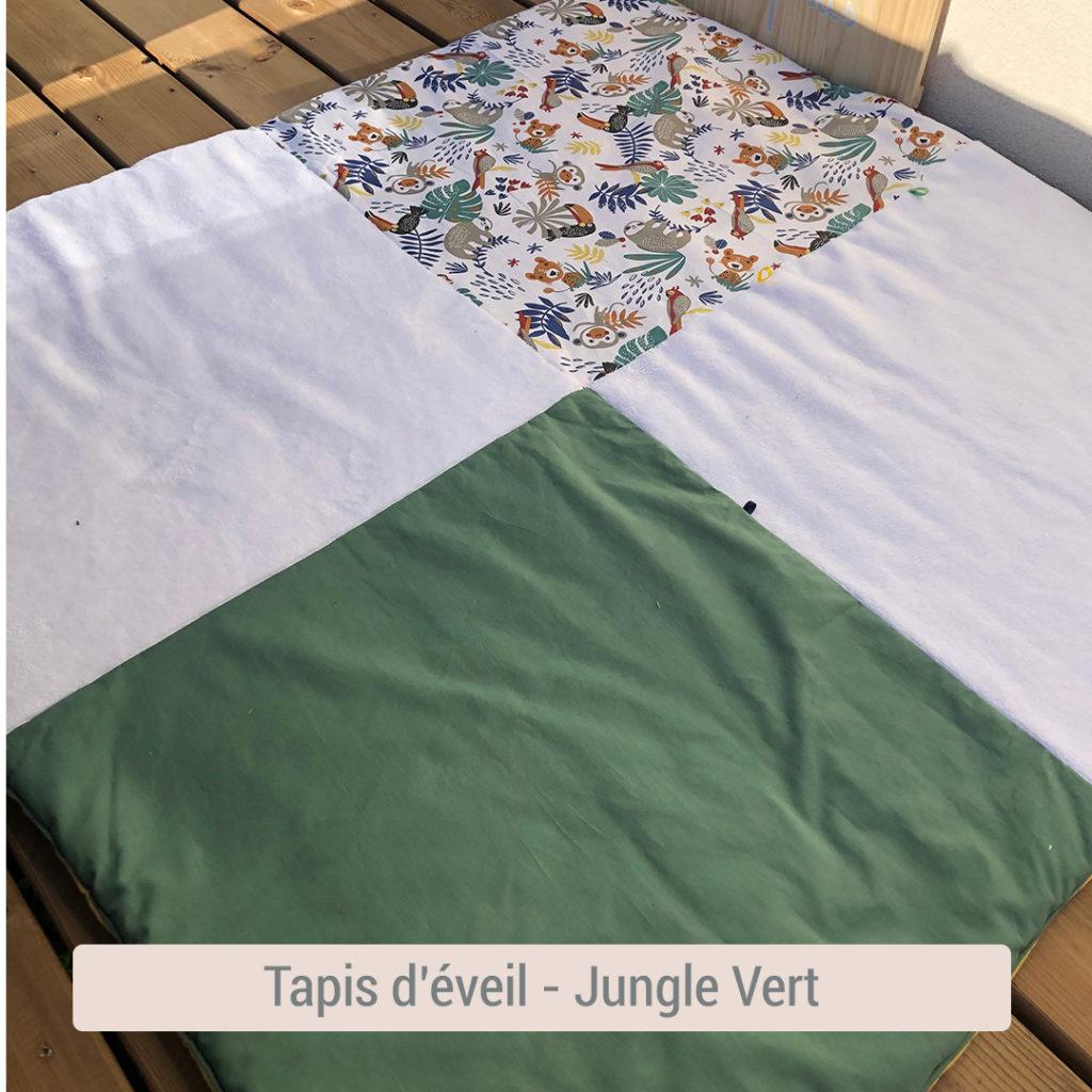 tapis-eveil-enfants-evolutif_é