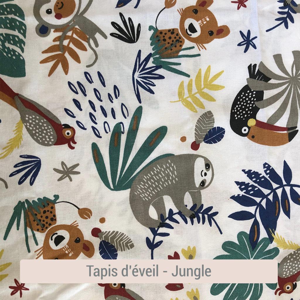 tapis-eveil-evolutif-bebe-jungle