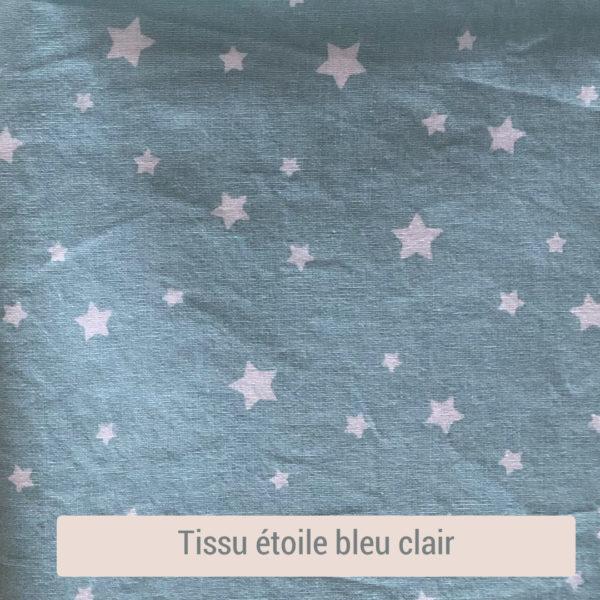 tissus-bleu-clair