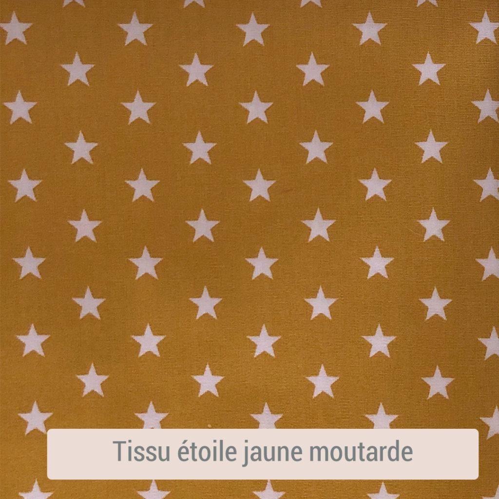 tissus-etoile-jaune