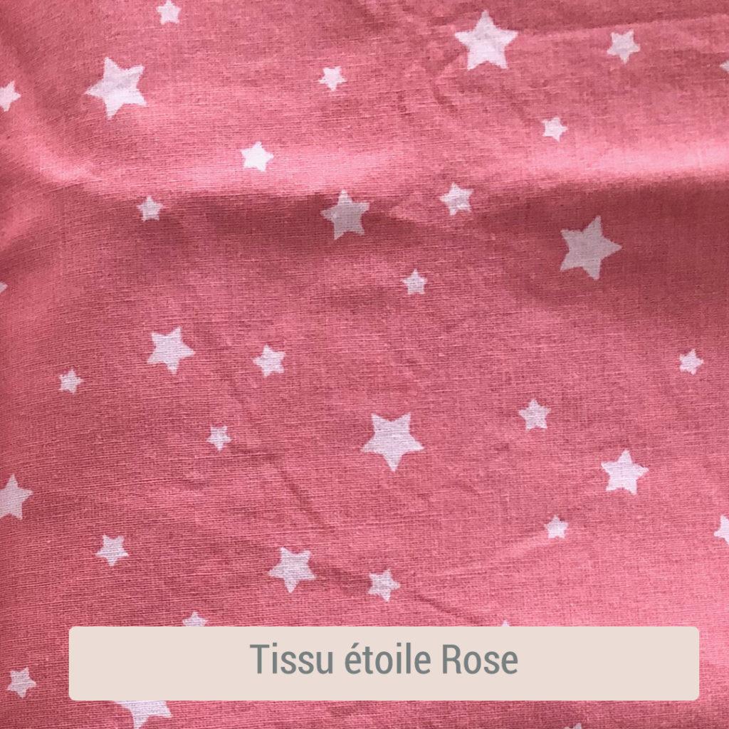 tissus-etoile-rose