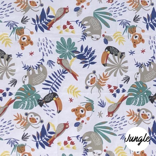 tissus-imprimés-jungle