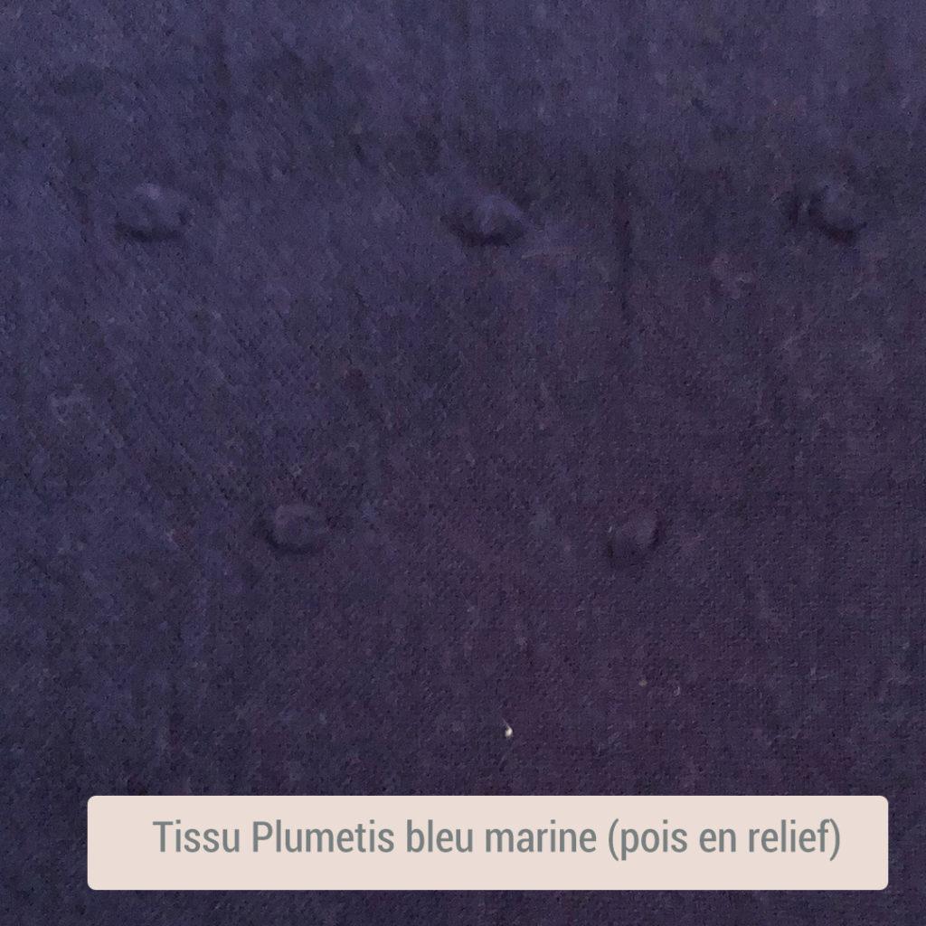 tissus-plumetis-bleu-marine