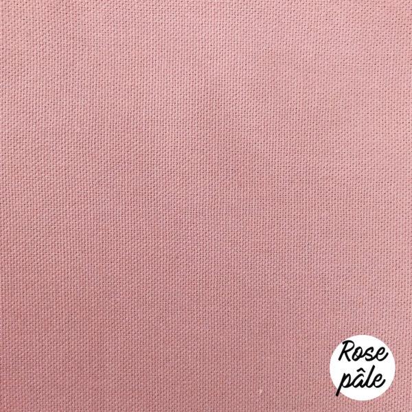 tissus-rose-pâle