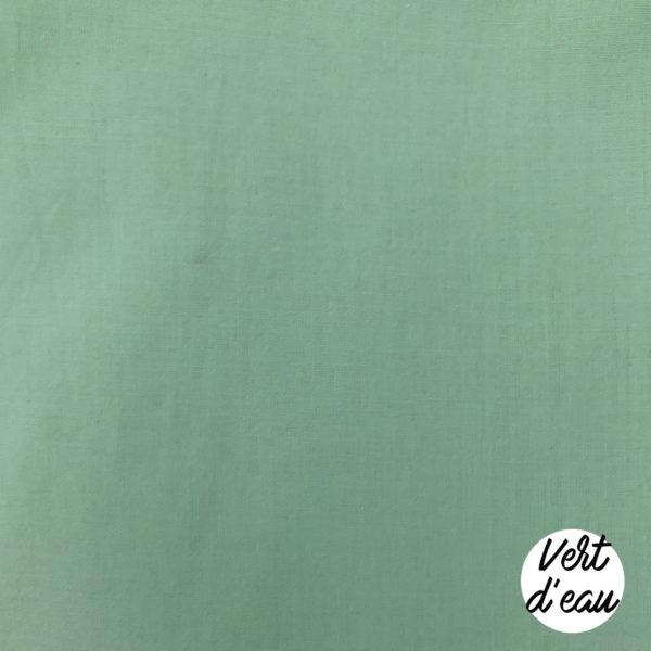 tissus-vert-eau