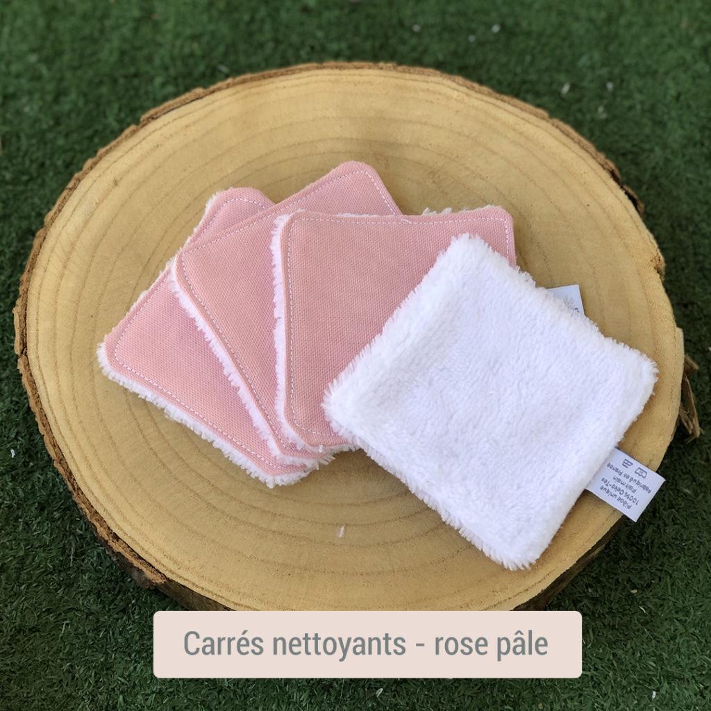 carres-nettoyants-zero-dechet-rose
