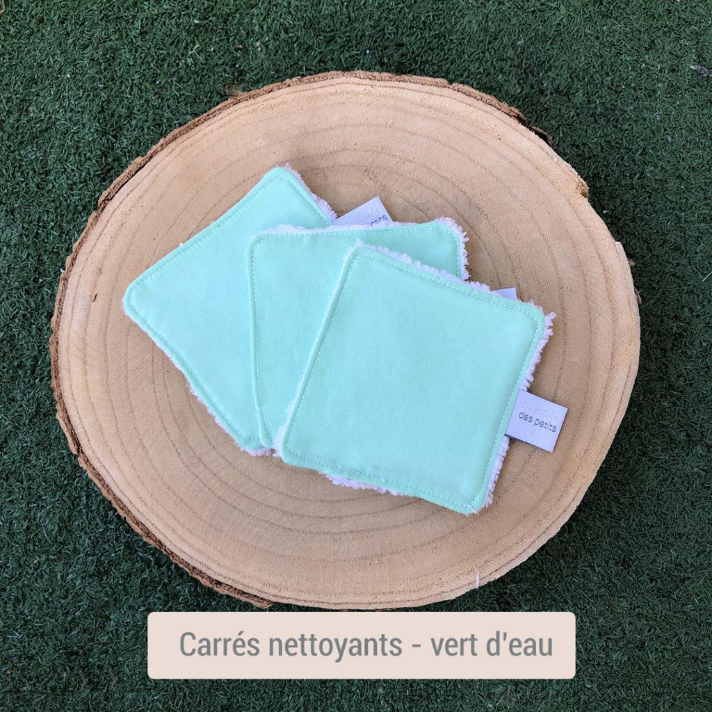 carres-nettoyants-zero-dechet-vert