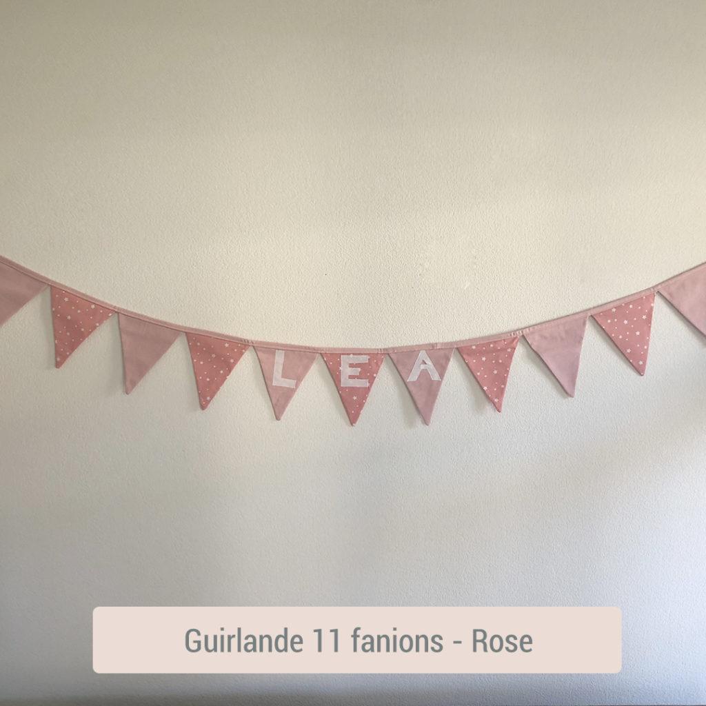 guirlande-rose-2