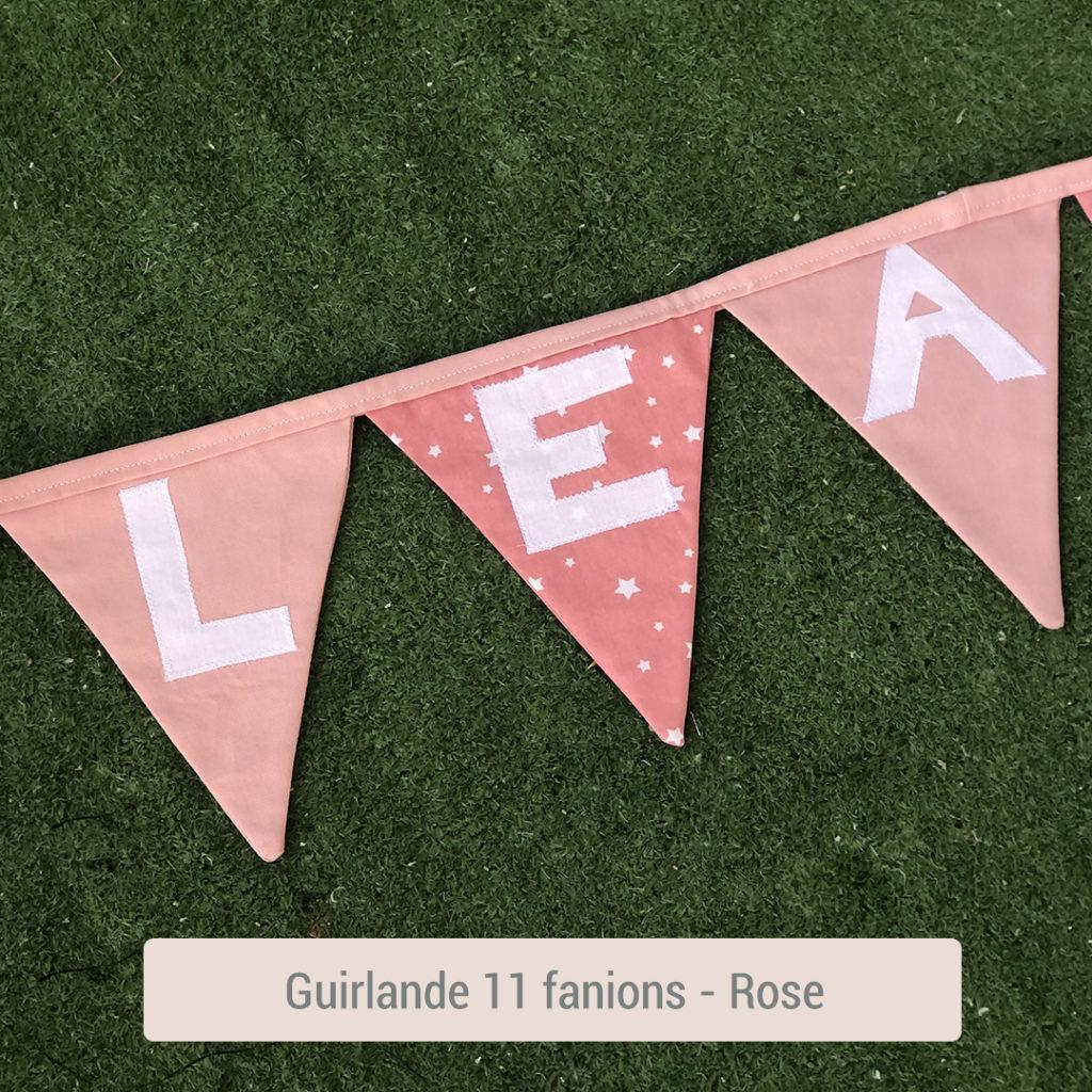 guirlande-rose-2-zoom