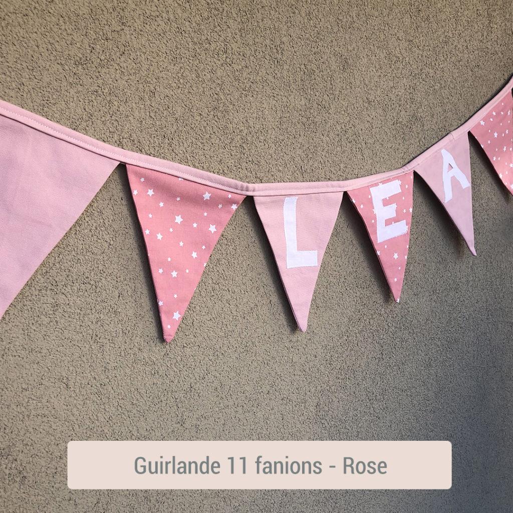 guirlande-rose-3-zoom