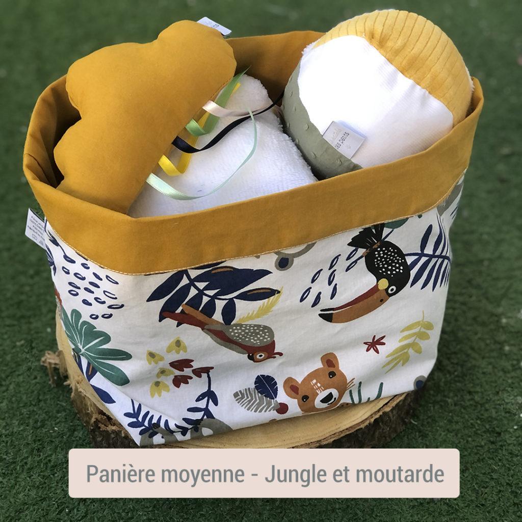 paniere-moyenne-zero-dechet-jungle-moutarde