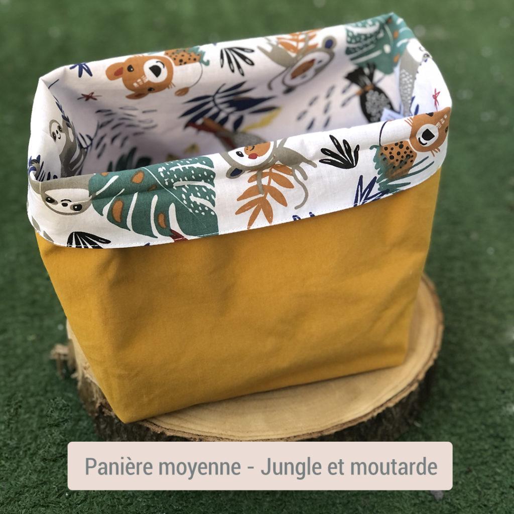paniere-moyenne-zero-dechet-moutarde-jungle