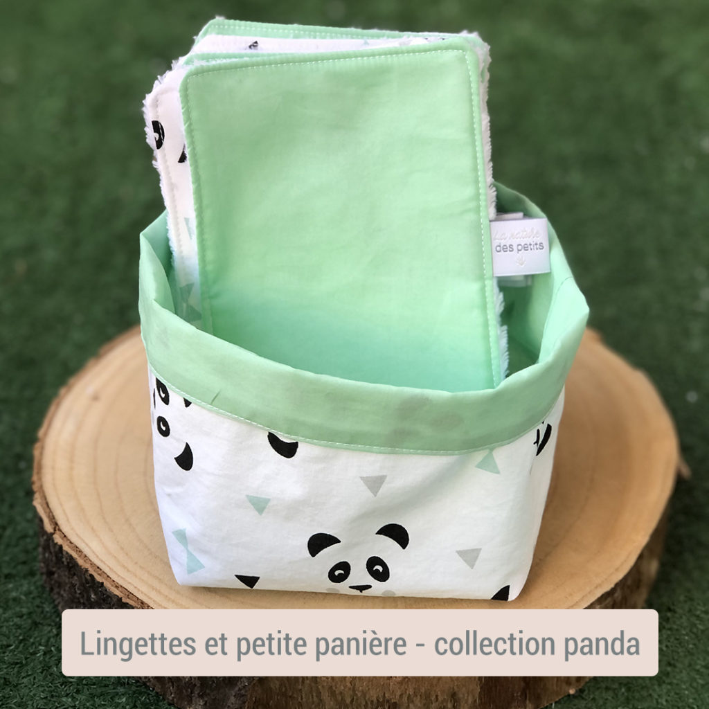 paniere-petite-zero-dechet-panda-enfants
