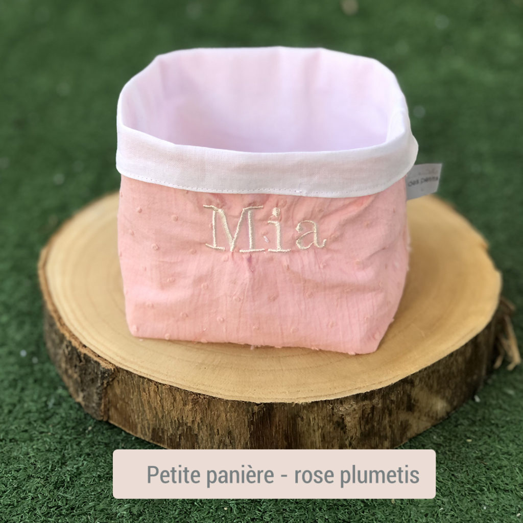 paniere-petite-zero-dechet-rose