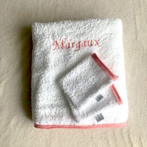 coffret-gant-serviette