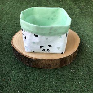 paniere-lingettes-petite-zero-dechet-panda-enfants
