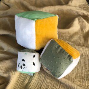 les-cubes-eveil-panda