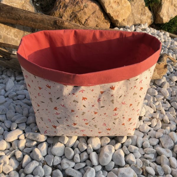 paniere-XXL-foret-rose-rose