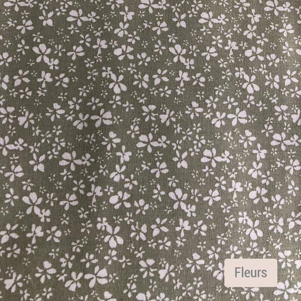 tissus-fleurs