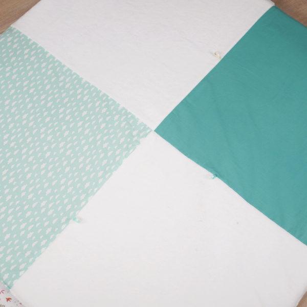tapis-nuage-bleu