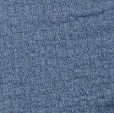 Tissu-double-gaze-bleu-jean-la-lanture-des-petits