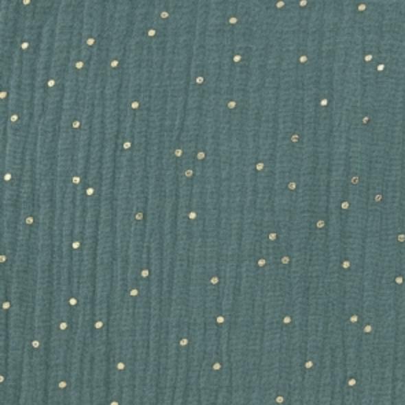 Tissu-eucalyptus-pois-la-lanture-des-petits