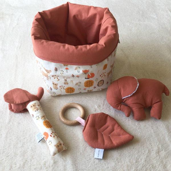 box-eveil-hochet-anneau-dentition-elephant