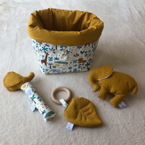 box-eveil-hochet-eveil-anneau-dentition-elephant-jeux