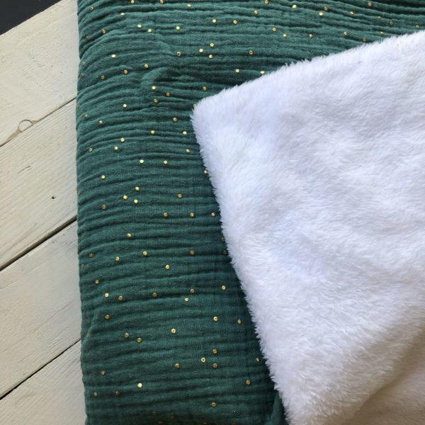couverture-hiver-eucalyptus