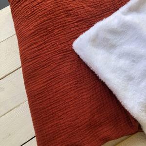 couverture-terracotta-bebe-hiver