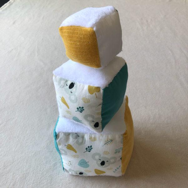 cubes-eveil-bebe-jeux-koala