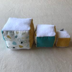 cubes-eveil-bebe-jeux-sens-koala