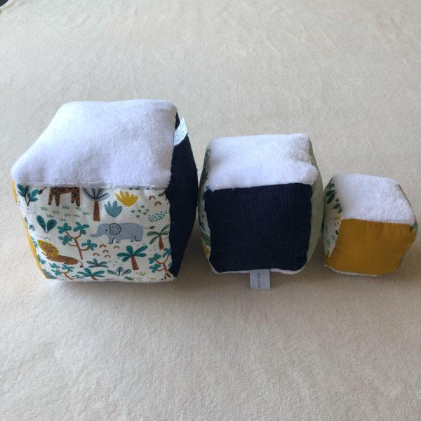 cubes-eveil-enfant-animaux-3
