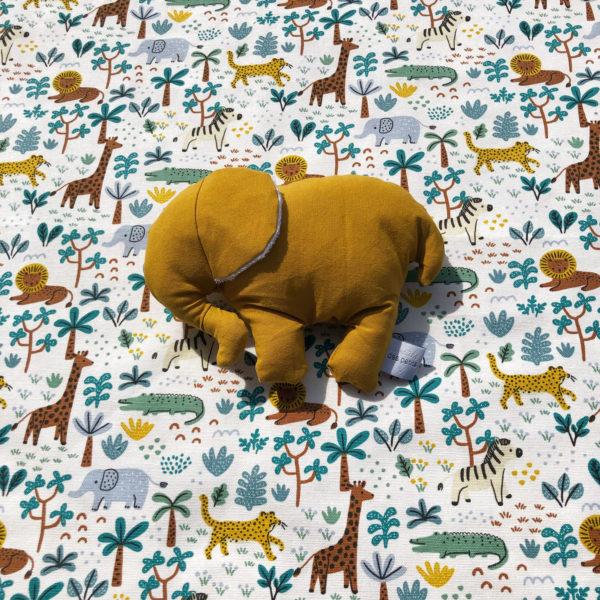 elephant-jeux-eveil-bebe-animaux