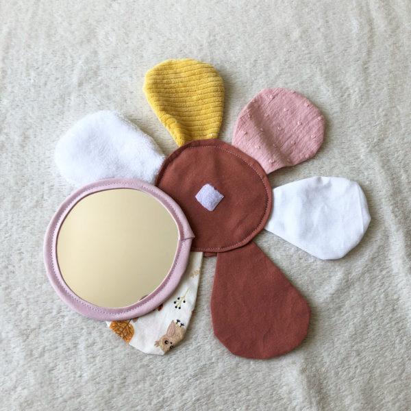 fleur-miroir-enfant-jeux-eveil-2