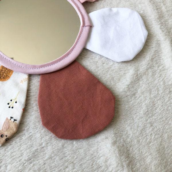 fleur-miroir-enfant-jeux-eveil-cadeau