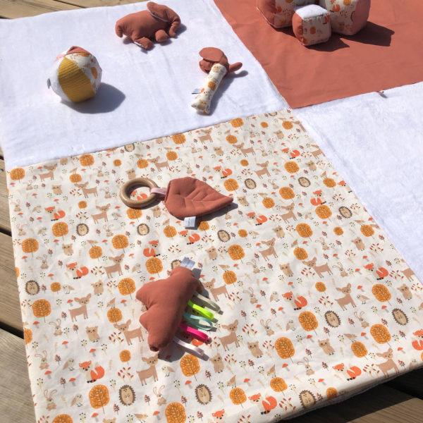 jeux-eveil-enfants-bebe-tapis