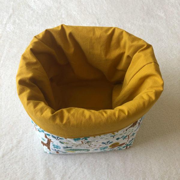paniere-chambre-enfant-moutarde-decoration-animaux