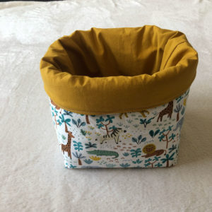 paniere-reversible-chambre-2-moutarde-enfant-animaux