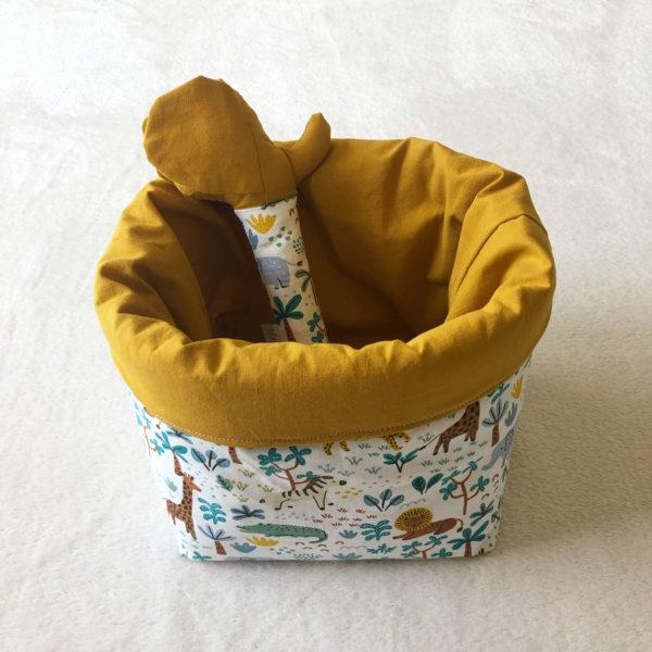 paniere-reversible-chambre-moutarde-enfant-animaux