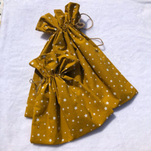 pochette-cadeau-noel