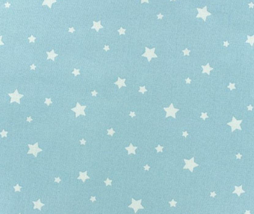 tissu-etoile-bleu-la-nature-des-petits