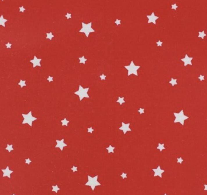 tissu-etoile-rouge-la-nature-des-petits